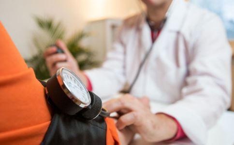 老年人如何稳定血压 老年人高血压怎么办 改善高血压有什么方法