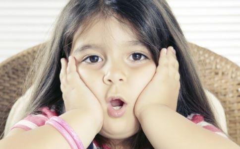 喝奶粉长大更易胖 儿童肥胖原因 儿童肥胖怎么减肥