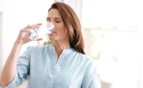 女性有三种保健措施:保持健康