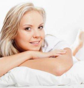 女人保健措施有哪些 女人滋阴吃什么好 女人日常保健吃什么好