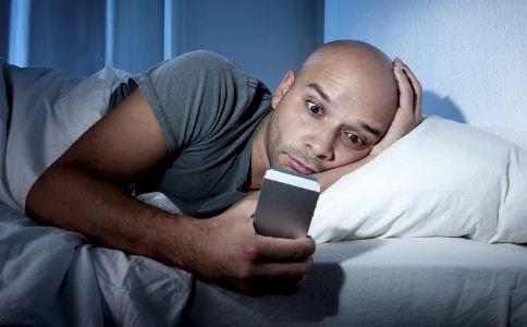 男人没有晨勃是什么原因 男人没有晨勃怎么办 男人晨勃的原因