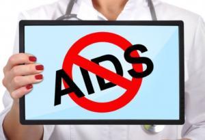 你敢和艾滋病人相处吗 如何与艾滋病人相