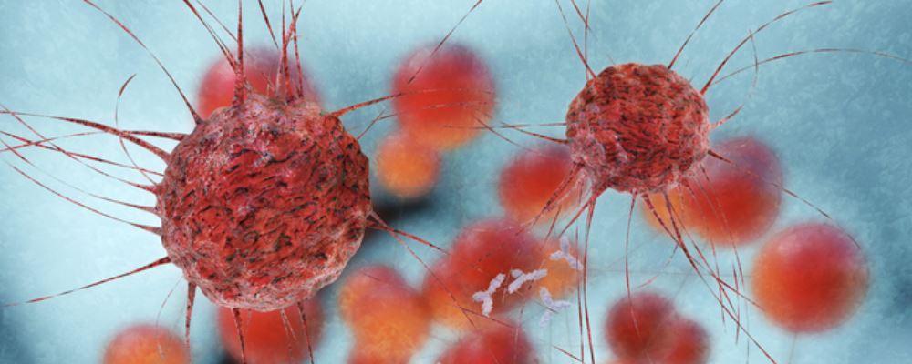 什么是艾滋病?有哪些传播途径?