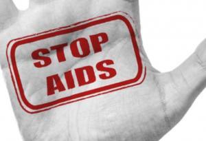 艾滋病的血液检测方法是什么