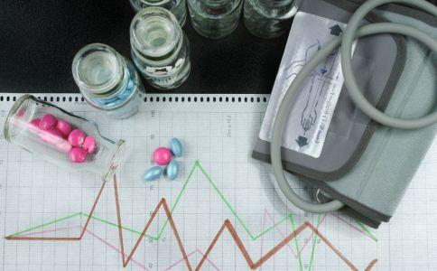 高血压怎么治疗 高血压的食疗偏方 治疗高血压的偏方