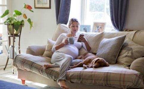 宫外孕的危害 如何预防宫外孕 宫外孕是怎么引起的