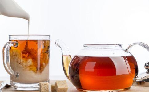 喝什么茶减肥 减肥的方法有哪些 如何自制减肥茶