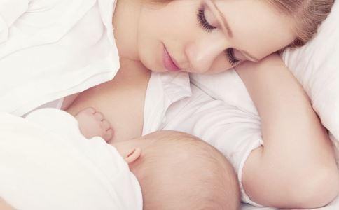 什么是乳头保护罩 乳头保护罩的材料 乳头保护罩的作用