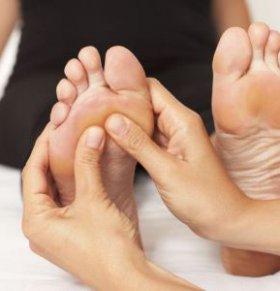 怎么从脚部看健康 从脚部如何判断健康 脚部保养方法