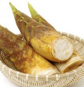 春分吃什么 春分传统食物有哪些 春分吃什么传统食物