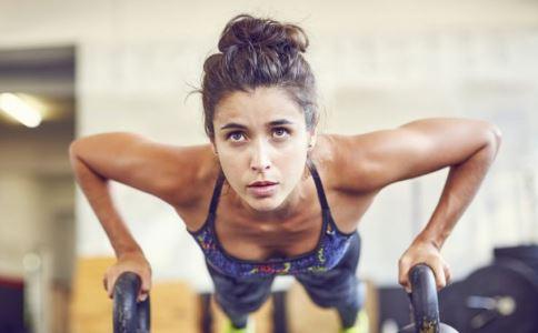 夏季减肥运动 适合夏天的减肥运动 夏天做什么运动减肥