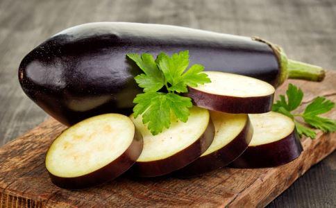 茄子可以减肥吗 如何制作茄子减肥餐 凉拌茄子减肥吗