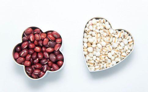 产妇可以喝红豆汤吗 产妇调养吃什么好 哪些食谱有助于身体恢复