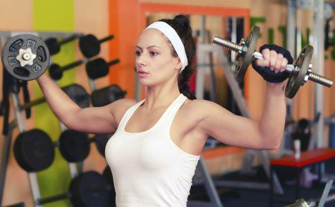 怎么减肚子 瘦肚子的运动有哪些 瘦肚子的动作有哪些