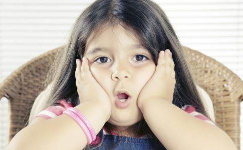 10岁男孩197公斤 青少年肥胖危害 儿童肥胖有哪些危害