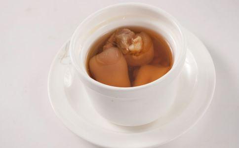 排毒养颜吃什么好 哪些食谱排毒又养颜 排毒汤怎么做好喝