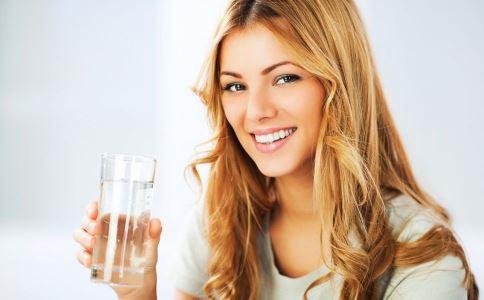 气滞血瘀怎么调理 女性气滞血瘀怎么办 调理气滞血瘀有哪些妙招