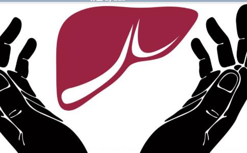 哪些习惯容易伤肝 怎么做养肝 伤肝习惯有哪些