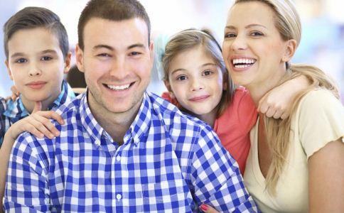 母亲节祝福短信大全 母亲节祝福语大全 母亲节如何养生