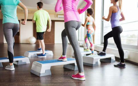 运动要注意什么 运动损伤怎么办 如何预防运动损伤