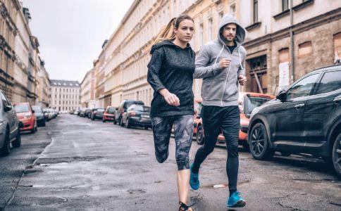 男人健身有什么好处 男人健身的好处 健身的注意事项有哪些
