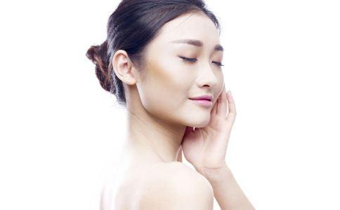 皮肤高度过敏怎么办 皮肤过敏怎么回事 皮肤高度过敏怎么保湿