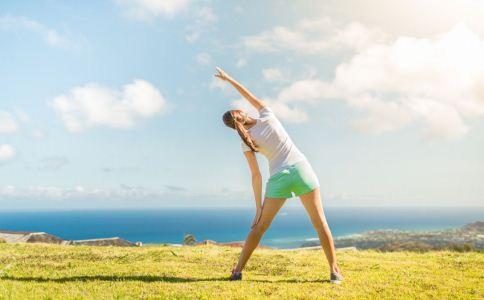 练瑜伽有哪些好处 经常练瑜伽好吗 练瑜伽的注意事项