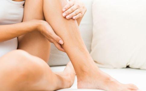 小腿减肥的方法 小腿减肥怎么做 小腿怎么减肥