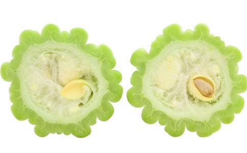 夏季减肥吃什么好 女人夏季怎么减肥 减肥食谱有哪些