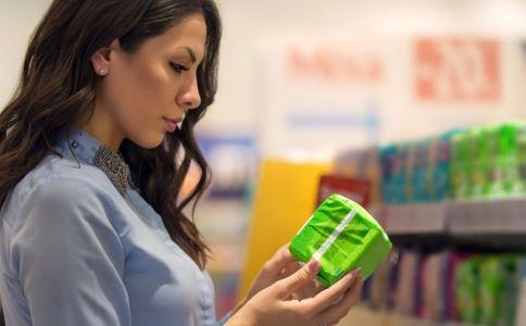 什么是产妇卫生巾 使用产妇卫生巾的好处 什么是恶露