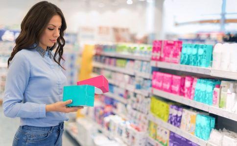 什么是产妇卫生巾 使用产妇卫生巾的好处