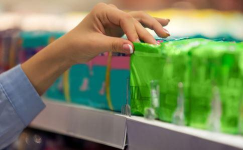 产后卫生巾如何购买 产后卫生巾要准备多少 什么是产后卫生巾