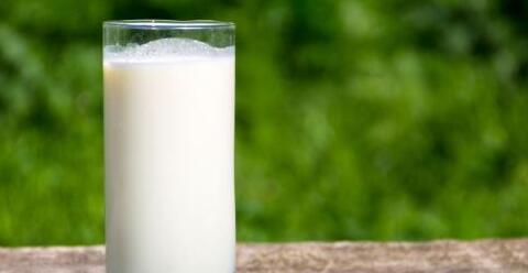 喝牛奶上火怎么办 为什么喝牛奶上火 喝牛奶上火要如何降火