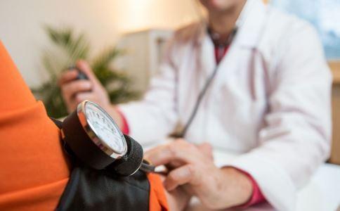 步行可保护血管吗 如何保护血管 保护血管有什么好处