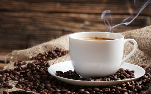 每天喝两杯咖啡能多活2年 咖啡的作用及功效 喝咖啡注意事项有哪些