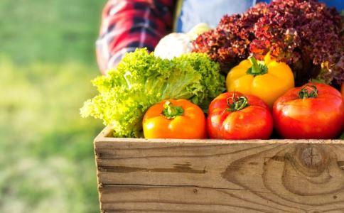 国民蔬果摄入不足 蔬果吃太少对身体有哪些影响 蔬果吃太少有哪些坏处