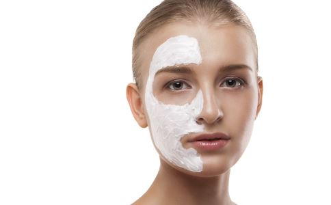 脸上长斑怎么办 如何祛斑 中医祛斑有什么方法