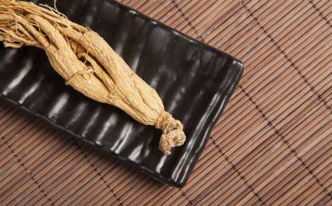 西洋参怎么吃 西洋参的功效有哪些 西洋参的做法有哪些