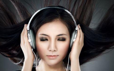 听音乐能减肥吗 听音乐减肥的正确方法 听什么音乐能减肥