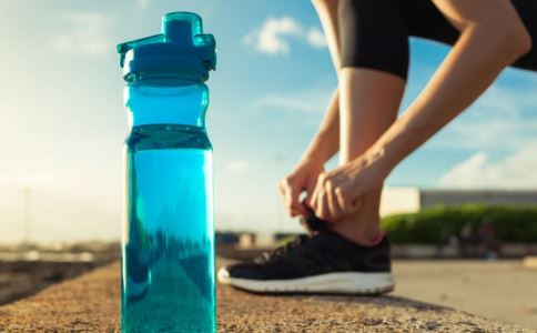 跑步怎么减肥 跑步减肥法 怎么跑步减肥