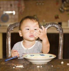 宝宝挑食怎么办 宝宝挑食的解决方法 如何让宝宝乖乖吃饭
