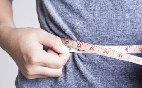 睡觉能减肥吗 睡觉减肥注意事项 怎么睡觉减肥