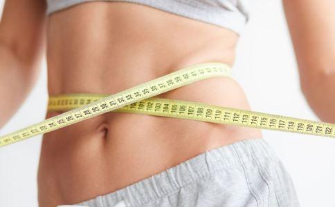 3种健康减肥方法 让你健健康康的瘦