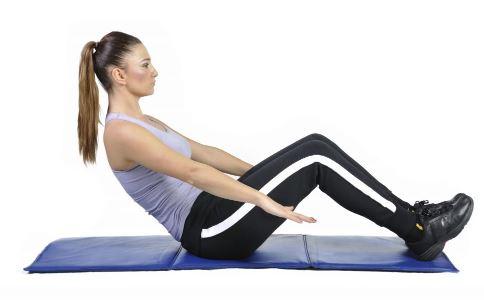 健康减肥方法 科学减肥方法 有效的减肥方法