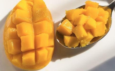 常吃哪些食物对身体有好处 女人吃什么对身体好 夏季养生有哪些技巧