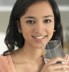 夏季到了女人该如何保健 女人保健为什么要多喝汤 女人养生有哪些常识