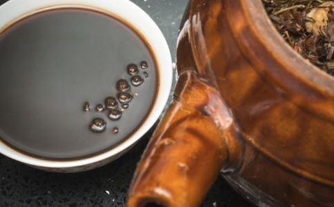 什么是生化汤 生化汤的配方是什么 生化汤什么时候喝好