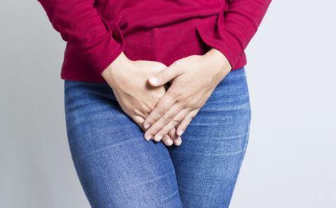 阴道炎有什么危害 阴道炎的危害有哪些 阴道炎怎么预防