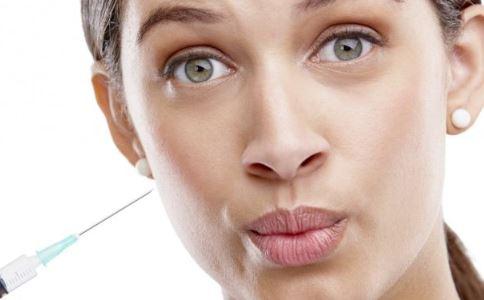 溶脂针减肥好吗 溶脂针减肥有什么副作用 溶脂针减肥禁忌