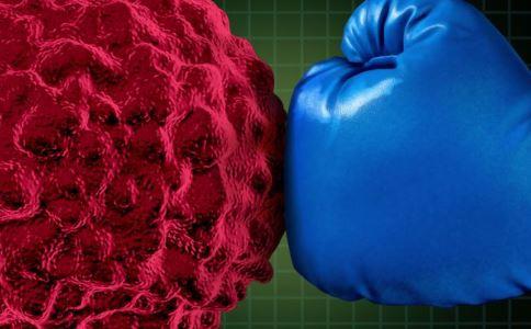 十年内癌症或可长期控制 如何预防癌症 癌症怎么预防
